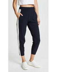 Splits59 - Hill Zip Away Trousers - Lyst