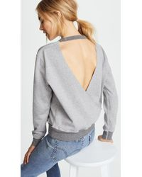 Sincerely Jules - Harlow Jumper - Lyst