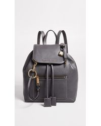 Marc Jacobs - The Bold Grind Backpack - Lyst