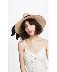 Eugenia Kim - Emmanuelle Sun Hat - Lyst