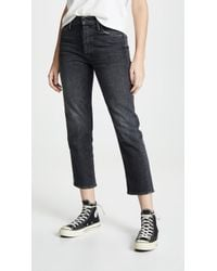 Mother - Superior The Tomcat Jeans - Lyst