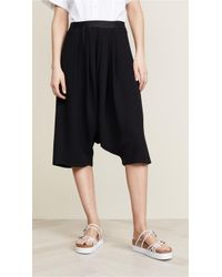 Rachel Comey - Scatter Shorts - Lyst