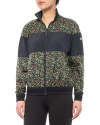 Asics - Lp Wind Jacket (for Women) - Lyst