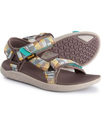 a5a6f8b7eb8f Teva - Terra-float 2 Universal Sports And Outdoor Lifestyle Sandal - Lyst