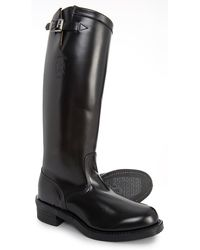 Chippewa - Baden Trooper Strapless Boots - Lyst