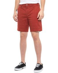 Toad&Co - Swerve Shorts - Lyst