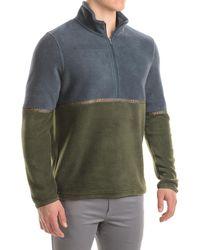 Toad&Co - Ajax Fleece Jacket (for Men) - Lyst
