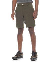 32 Degrees - High-performance Shorts (for Men) - Lyst
