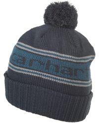 62f2c78d18697 Carhartt - Rexburg Hat (for Men) - Lyst