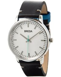 Breda - The Zapf Watch (for Men) - Lyst