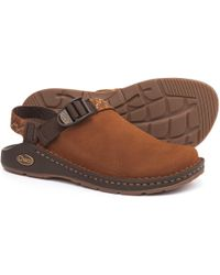 Chaco - Toecoop Shoes - Lyst