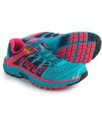 Inov-8 - Road Claw 275 Running Shoes (for Women) - Lyst
