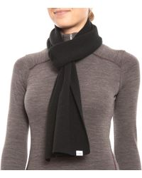 Coal - The Jako Scarf (for Women) - Lyst