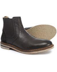 Josef Seibel - Stanley 03 Chelsea Boots (for Men) - Lyst
