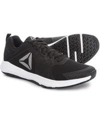 64c2ebb80694 Lyst - Nike Men s Nike Zoom Fly Running Shoe - Zoom Series Editi in ...