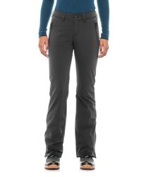 Bogner - Fire + Ice Lindy Ski Pant - Lyst