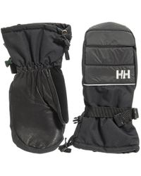 Helly Hansen - Sunna Helly Tech® Mittens - Lyst