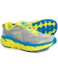 Hoka One One - Challenger Atr 3 Trail Running Shoes (for Women) - Lyst