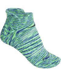 Saucony - Daybreak No-show Socks - Lyst