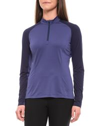 Arc'teryx - Skeena Shirt - Lyst