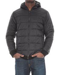 Smartwool - Urban Upslope Reversible Jacket - Lyst