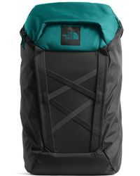 The North Face - Instigator 28l Backpack - Lyst