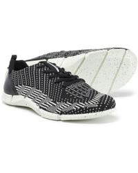 Ecco - Intrinsic Karma Sneakers (for Women) - Lyst