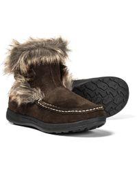 Woolrich - Pine Creek Ii Boots - Lyst