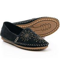Adam Tucker - Stardust Shoes - Lyst