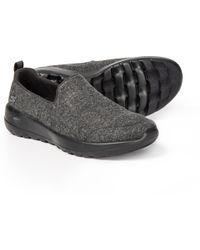 Skechers - Gowalk Joy Surreal Shoes - Lyst