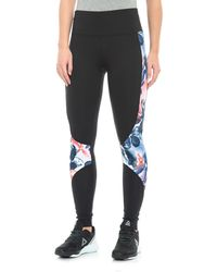 517fd08ab2 Balance Collection - Maria Leggings (for Women) - Lyst