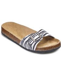 9a8de62aaee8 Lyst - Simply Be Sole Diva Espadrille Wide E Fit in White - Save 13%