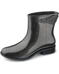 Mel by Melissa - Ankle Boot Welly D Fit - Lyst