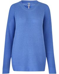 Simply Be - O-ring Jumper - Lyst