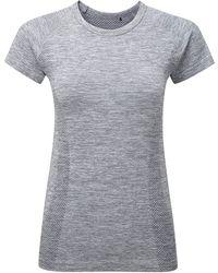 Tog 24 - Tog24 Fierce Womens Tcz T-shirt - Lyst