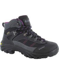 Hi-Tec - Caha Waterproof Womens Boot - Lyst