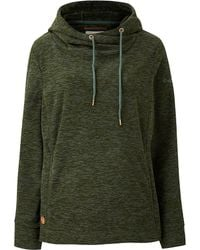 Regatta - Kizmit Ii Fleece - Lyst