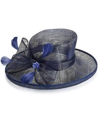 Simply Be - Occasion Hat - Lyst