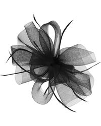 Simply Be - Joanna Hope Fascinator - Lyst