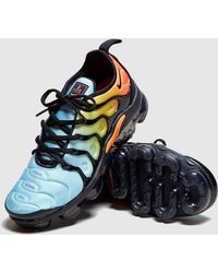 Nike - Air Vapormax Plus Women's - Lyst