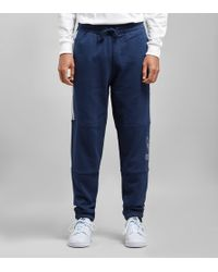 adidas Originals - Outline Track Trousers - Lyst