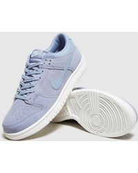 Nike - Dunk Low - Lyst