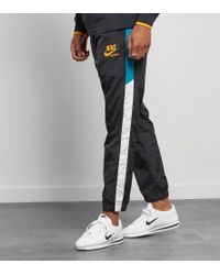 Nike - Archive Woven Track Pant - Lyst