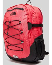 The North Face - Borealis Classic Backpack - Lyst