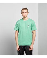 Stussy - Crown Royal T-shirt - Lyst
