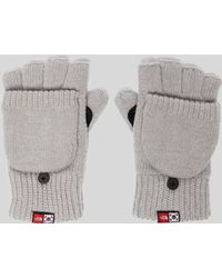 The North Face - International Backflip Mitten - Lyst