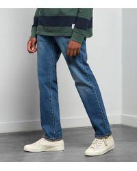 Levi's - Levis 511 Slim Jeans - Lyst