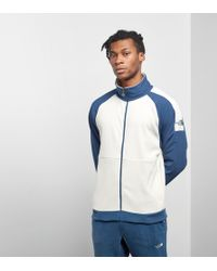 The North Face - 1990 Staff Fleece - Lyst