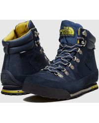 The North Face - Back-to-berkley Boots - Lyst