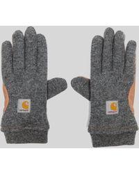 Carhartt WIP - Foster Gloves - Lyst